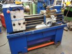 Harrison M300 Lathe (2 off)